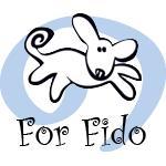 For Fido