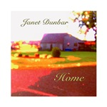Home by Janet Dunbar