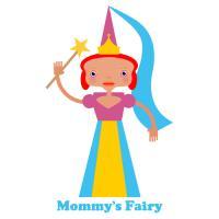 Mommy's Fairy