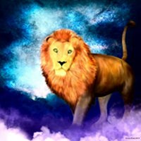 Lion of Judah Products
