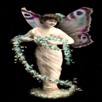 Butterfly Gift Products