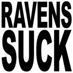 Ravens Suck