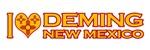 I Love Deming, NM
