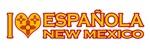 I Love Española, NM