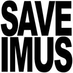 Save Imus