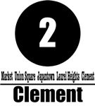 2 Clement (Classic)