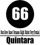 66 Quintara (Classic)