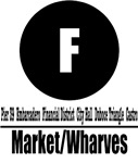 F Market/Wharves (Classic)