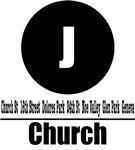 J Church (Classic)