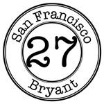 Circles 27 Bryant