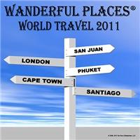 World Travel 2011