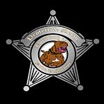 Pit Bull Protect & Serve