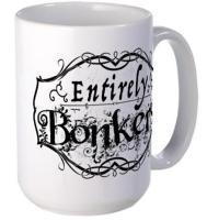 Entirely Bonkers