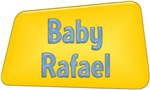 R - Baby Boy Names