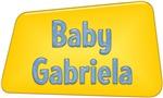 G - Baby Girl Names