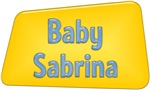 S - Baby Girl Names