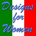 Designs for Women