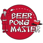 Beer Pong Master (light)