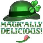 Magically Delicious 2