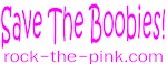 Rock The Pink - 2