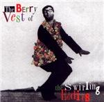 Berry Vest