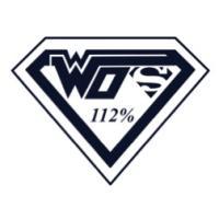 WOS.Super