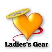 Ladies Gear
