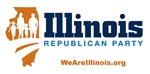 Illinois GOP