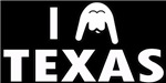 I Hate Texas