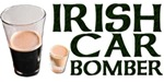 Irish Car Bomber
