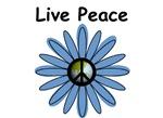 Live Peace