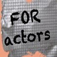 Actors and Actress
