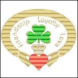 Irish Claddagh Ring T-shirts & Gifts