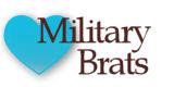 Military Brats