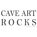 CAVE ART ROCKS T-SHIRTS AND GIFTS