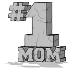 Cards & Gifts For Mom