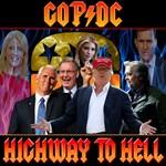 GOP/DC