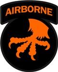 17th Army Airborne