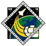 NASA STS-122