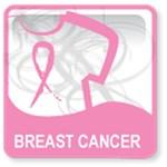 Breast Cancer Shirts | Breast Cancer Apparel