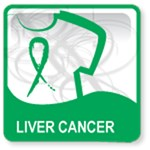 Liver Cancer Shirts and Gifts