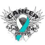 Survivor - Cervical Cancer