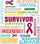 Survivor Multiple Myeloma Shirts