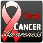 Oral Cancer Shirts