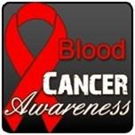 Blood Cancer Shirts