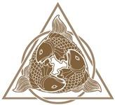The Fish Trinity