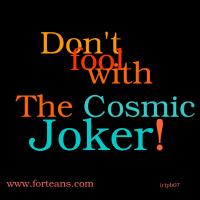 Wise Sass Humor