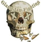 Glass Jaw Fighter