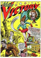 Miss Victory