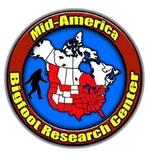 Bigfoot Conference